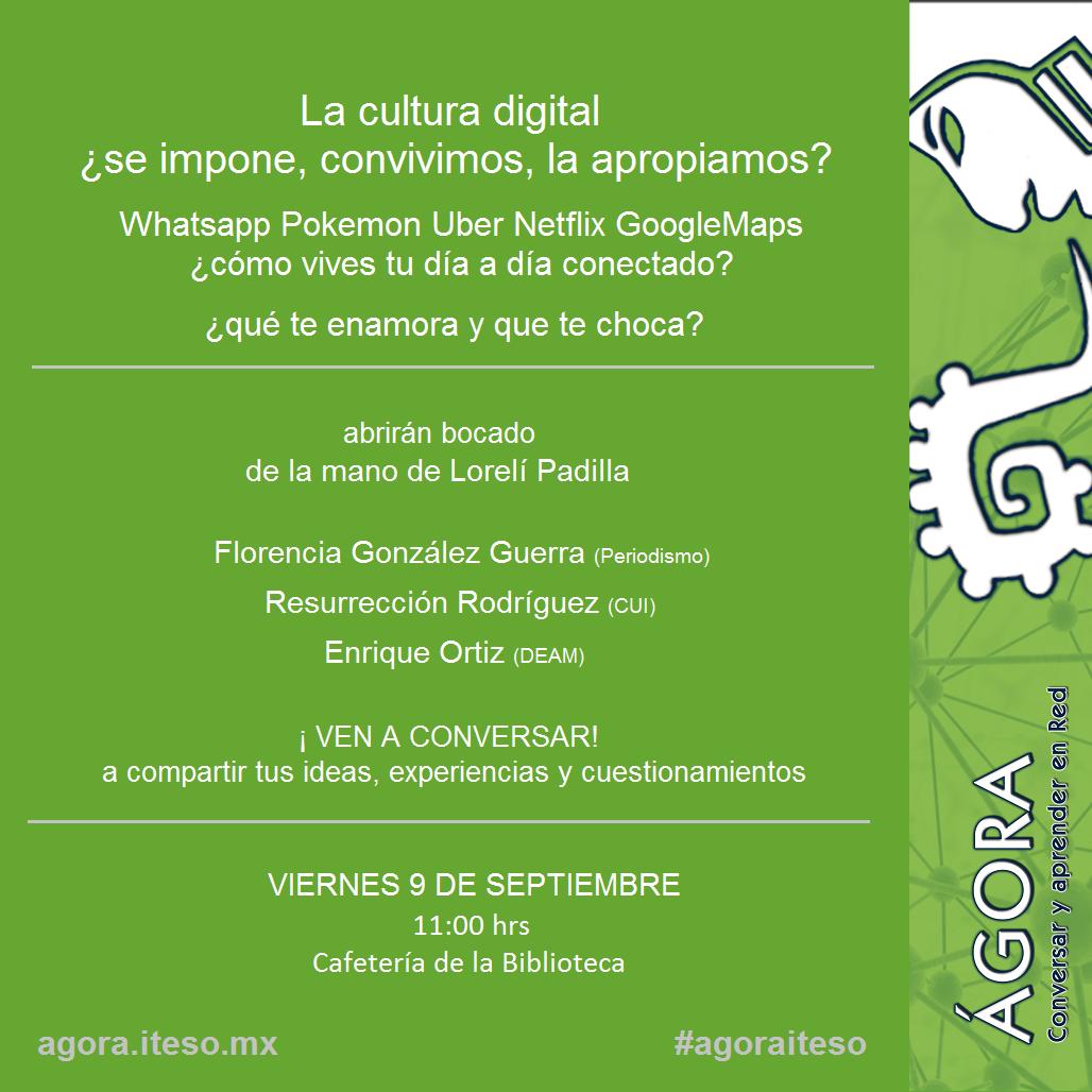 160909 cultura digital y experiencia personal SQ DE NETA
