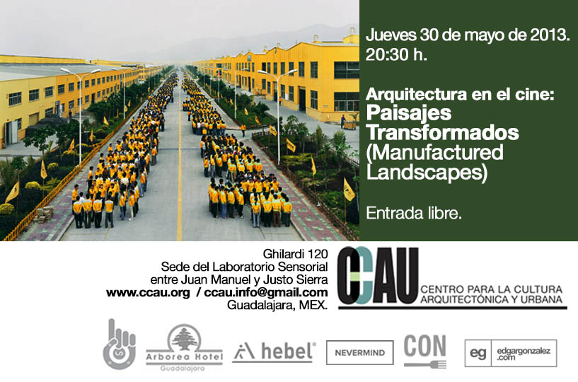 manufactured landscapes boletin_w