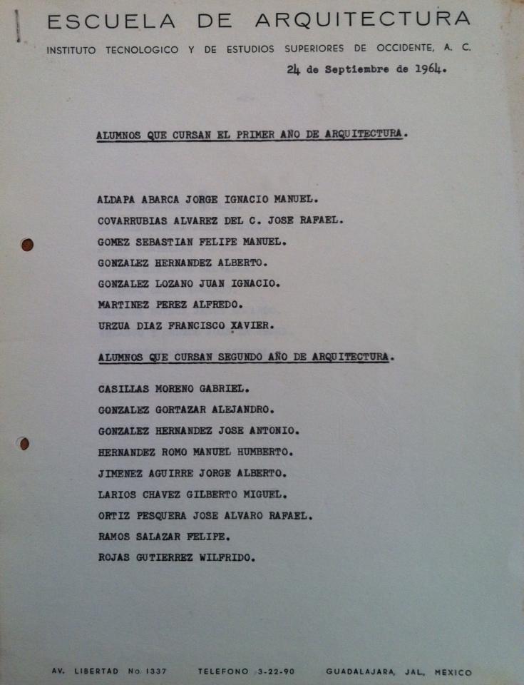 relacion alumnos_1963