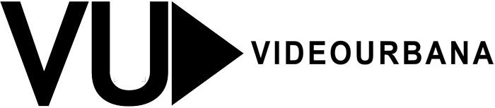 VideoUrbanalogo copy