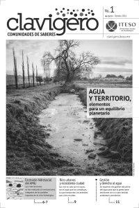 portada_revista_clavigero_01