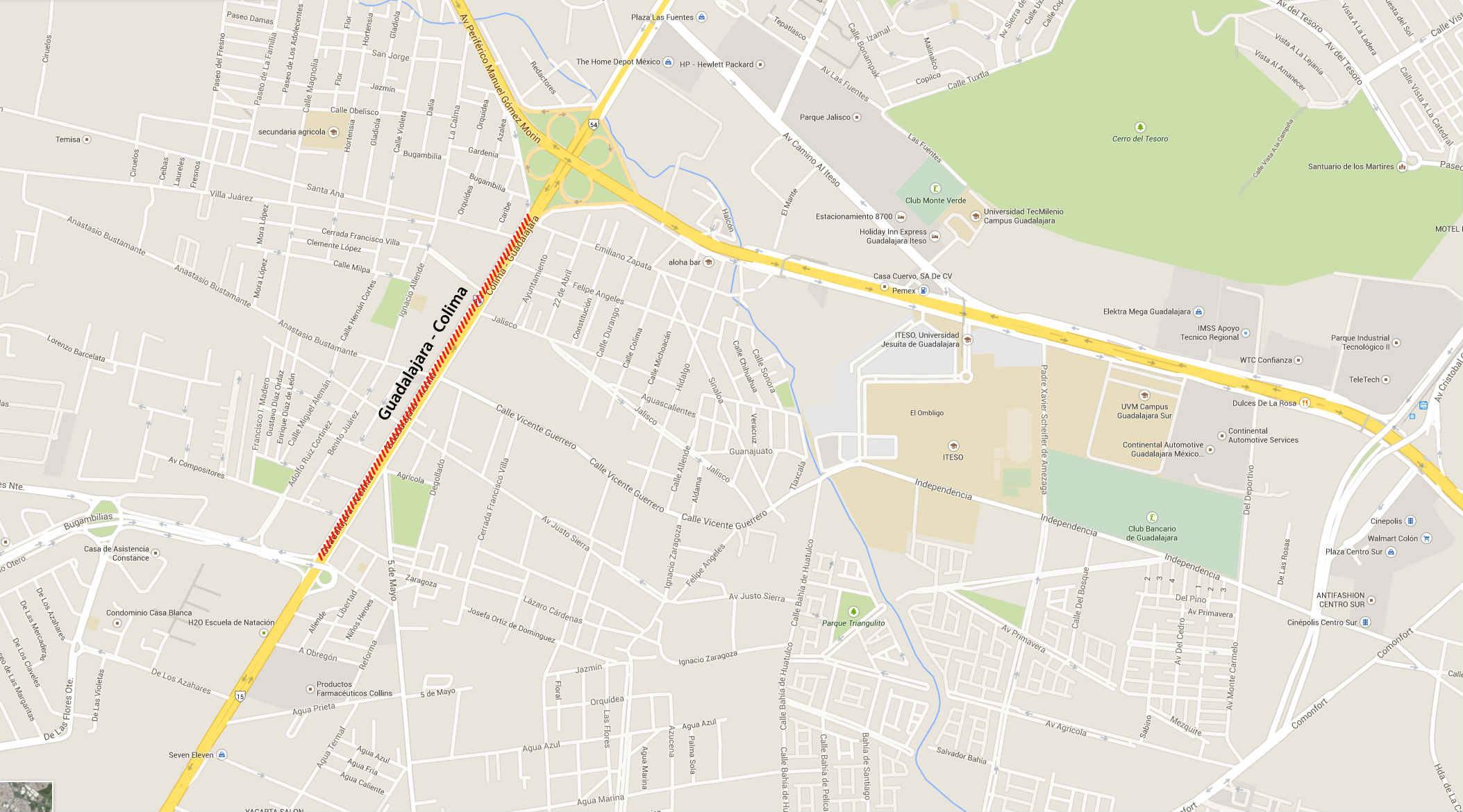 Mapa-cierre-Guadalajara-Colima-Bugambilias2