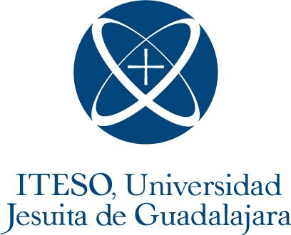 Comunidad DPES - ITESO