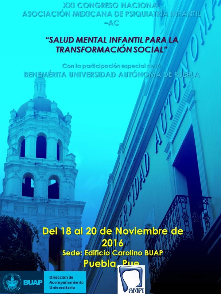 poster Congreso AMPI NOV 2016