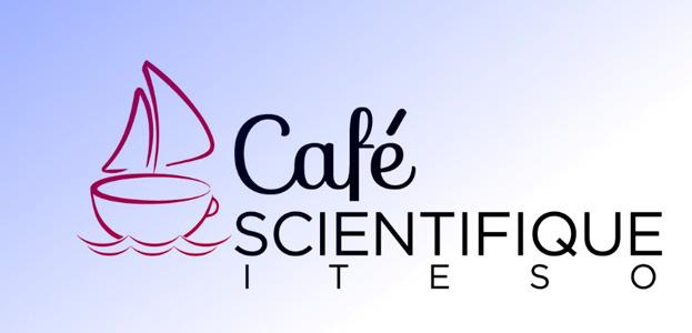 AUDIOS: Café Scientifique