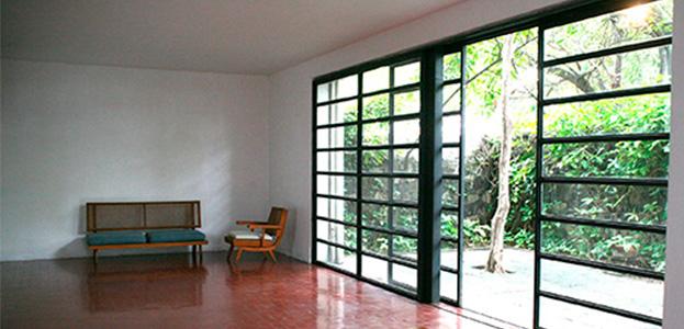 EXPOSICIÓN: La intimidad y lo sagrado en la obra de Ignacio Díaz Morales