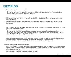 blogs2
