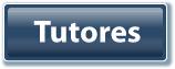 BTN_tutores